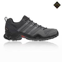 adidas Terrex AX2R GORE-TEX Walking Shoes - AW18