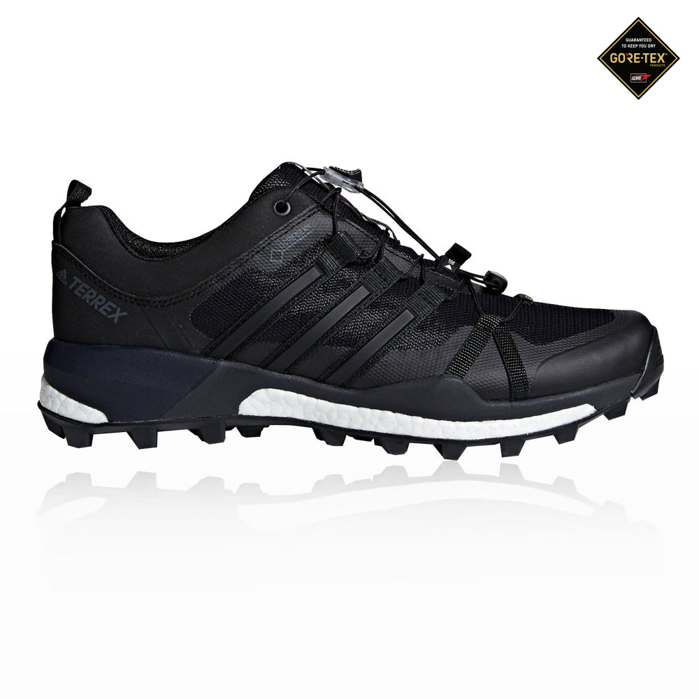 low priced b5bd8 00fa3 adidas Terrex Skychaser GORE-TEX Trail Running Shoes - SS19 - 10% Off    SportsShoes.com