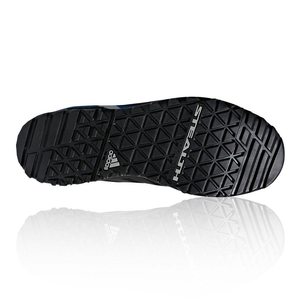 Trailcross Protect Schuhe Terrex Adidas Aw19 HIWEeD29Y