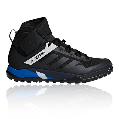 adidas Terrex Trailcross Protect Shoes - SS20