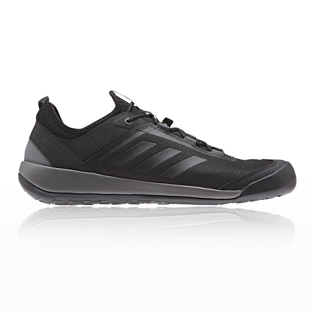 a6a35e142e51b adidas Terrex Swift Solo Walking Shoes - AW18. RRP £84.95£42.45 - RRP £84.95
