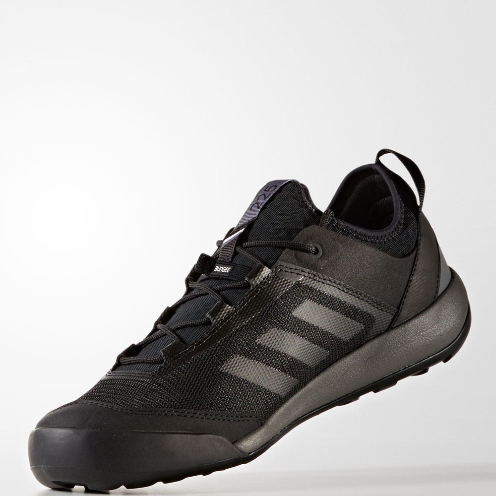 184bd5b53979e adidas Terrex Swift Solo Walking Shoes - AW18 - 50% Off ...