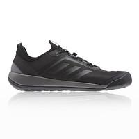 adidas Terrex Swift Solo Walking Shoes - AW18
