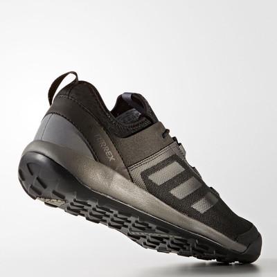 adidas Terrex Swift Solo Walking Shoes