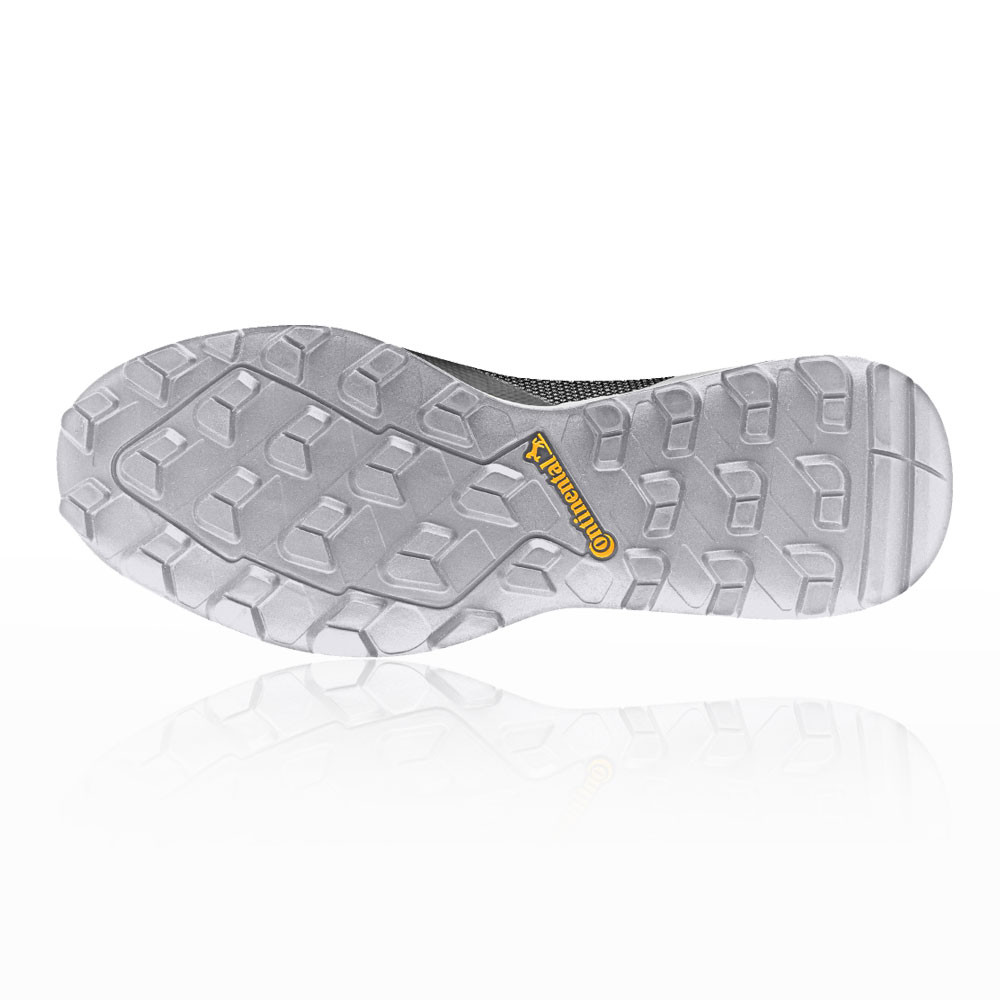 393f1d6b60b Details about adidas Womens Terrex Fast Mid GORE-TEX Surround Walking Boots  Black Sports