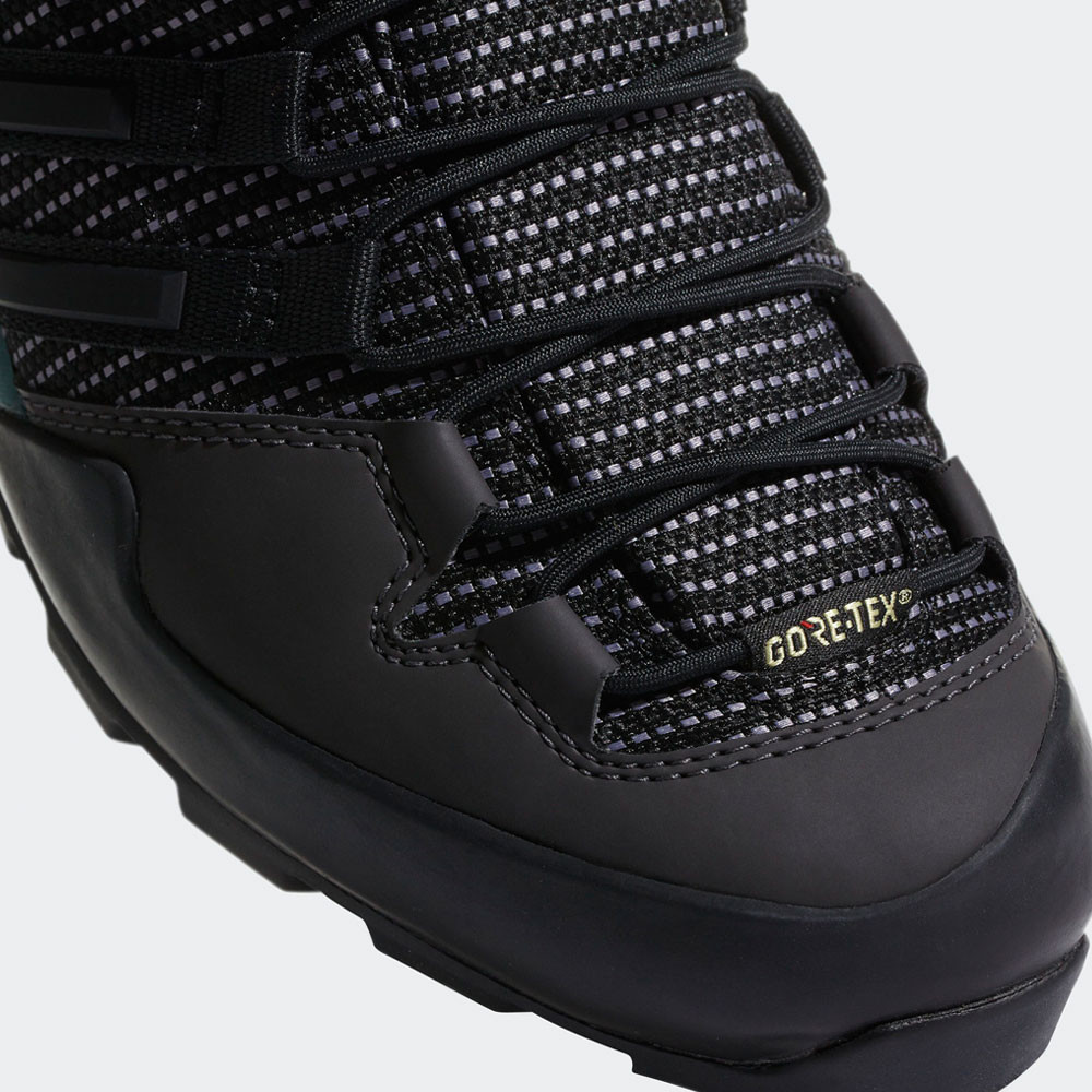 29796972089 adidas Terrex Scope GORE-TEX Women s Walking Shoes - SS18 - 50% Off ...