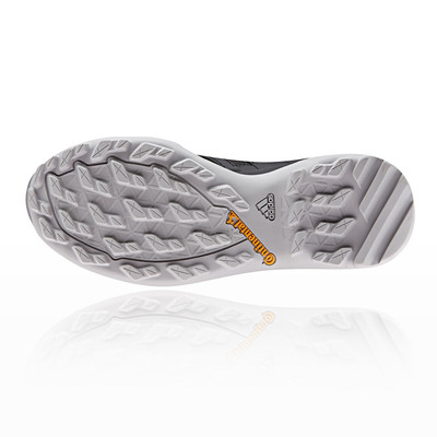 adidas Terrex Swift R2 GORE-TEX Women's Walking Shoes- AW19