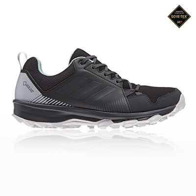 Womens adidas Running Shoes, Trainers & Clothes