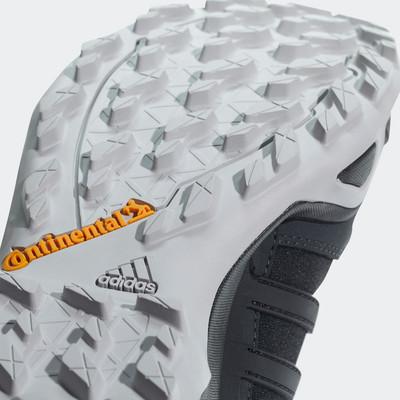 adidas Terrex Swift R2 Mid GORE-TEX Women's Walking Boots - AW19