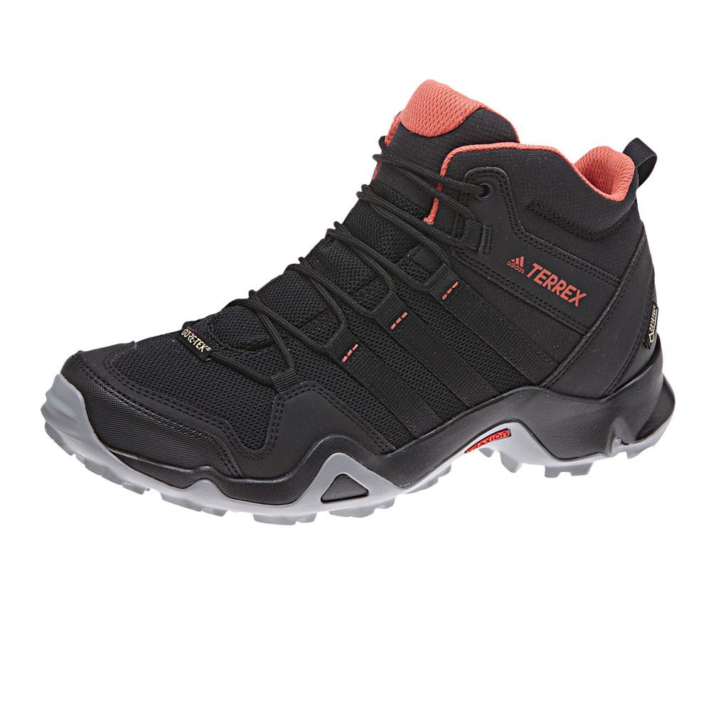 Adidas Women S Ax Gore Tex Shoe