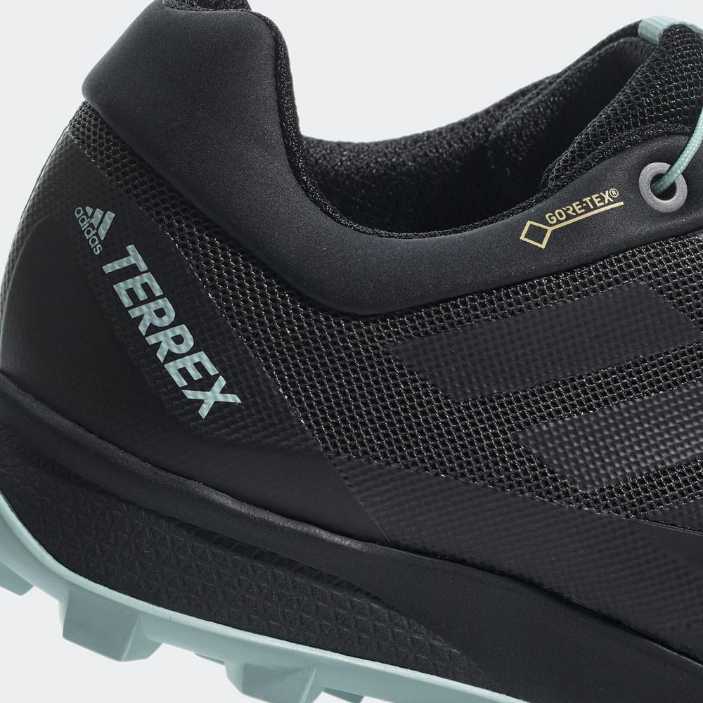 adidas terrex trailmaker gore tex women's trail running