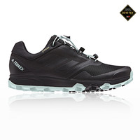 adidas Terrex Trailmaker GORE-TEX Women's Trail Running Shoes - AW18
