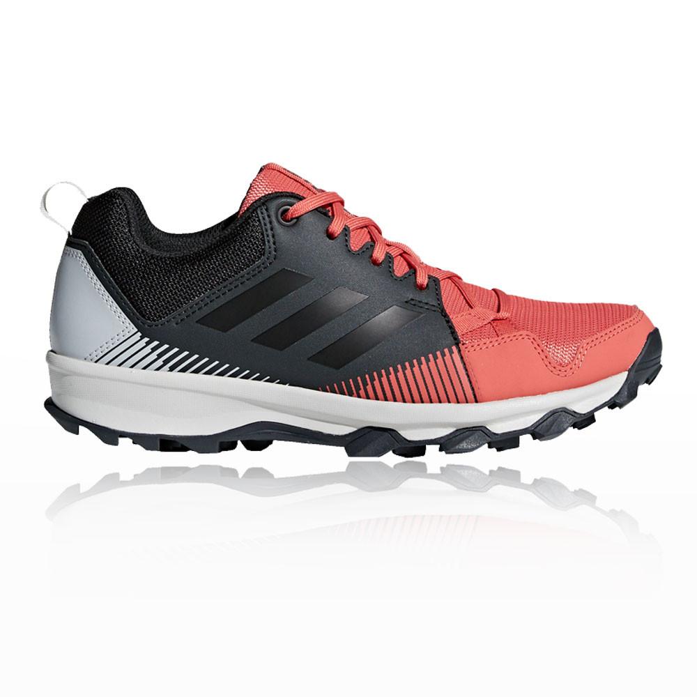 adidas terrex tracerocker le scarpe comode ss18 40%