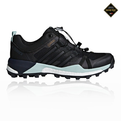 adidas Terrex Skychaser GORE-TEX Women's Trail Running Shoes - SS19