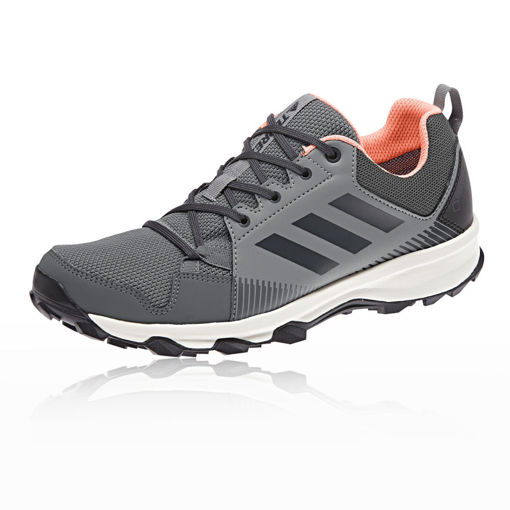 Adidas Tracerocker Women S Trail Running Shoes Ss