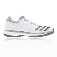 adidas Adizero SL22 Boost Cricket Shoes - SS18