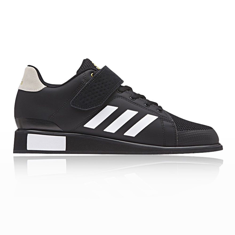 adidas Power Perfect III Weightlifting Shoes - AW20