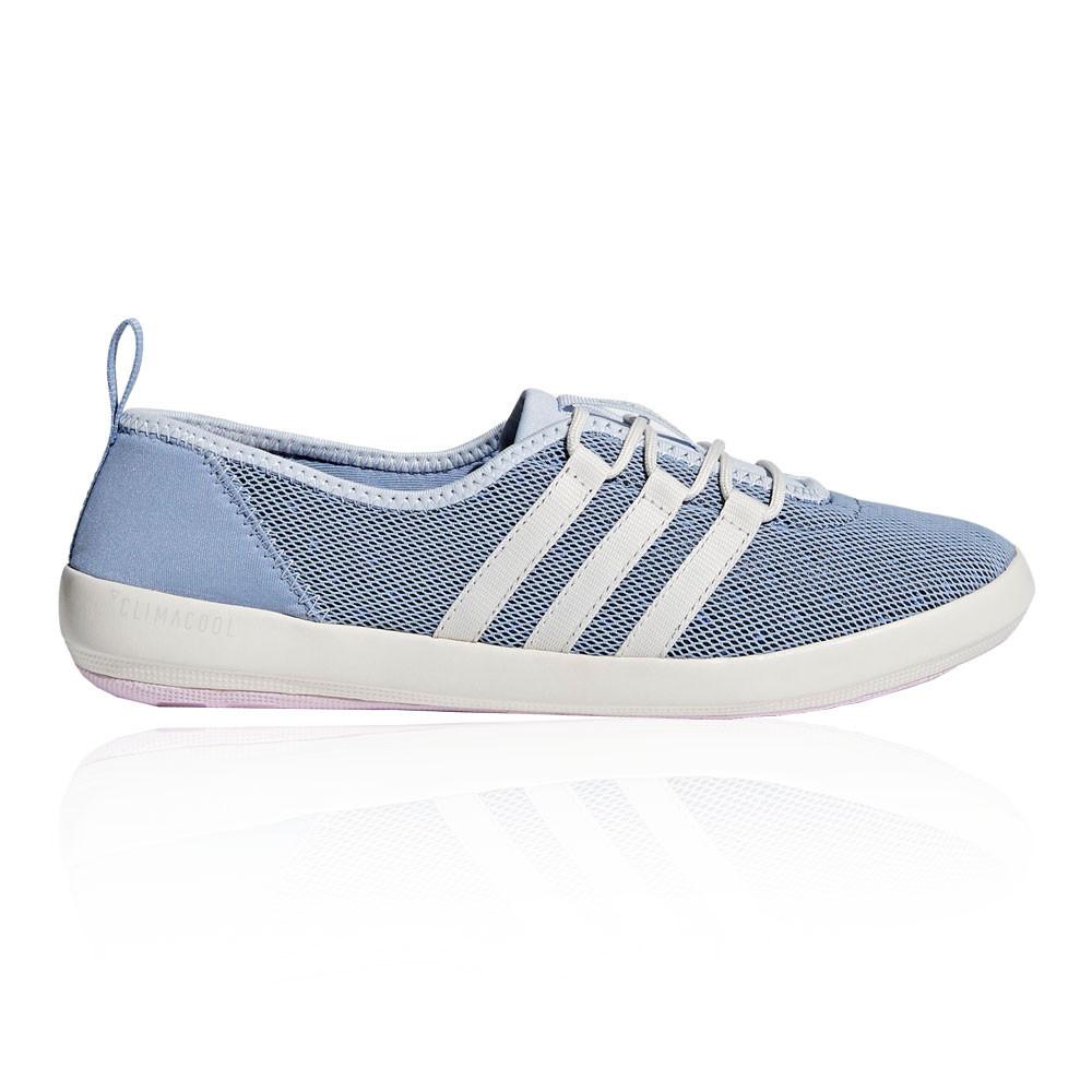adidas Terrex Climacool Boat Sleek para mujer Outdoor zapatillas SS18