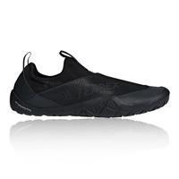 adidas Terrex Climacool Jawpaw Outdoor zapatillas - SS19