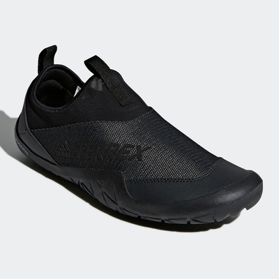 adidas Terrex Climacool Jawpaw Outdoor Shoes - AW20