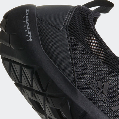 adidas Terrex Climacool Jawpaw Outdoor Shoes - SS20