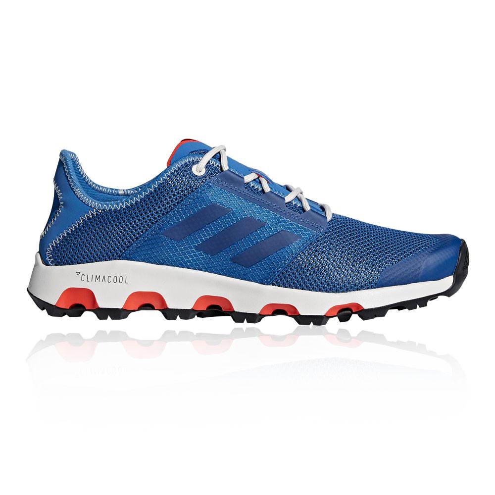Climacool Outdoor Ss18 Zapatillas Adidas Terrex Voyager 50 CqR0Sf7