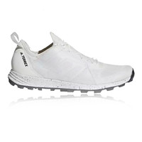 adidas Terrex Agravic Speed Women's Trail Running Shoes - AW18