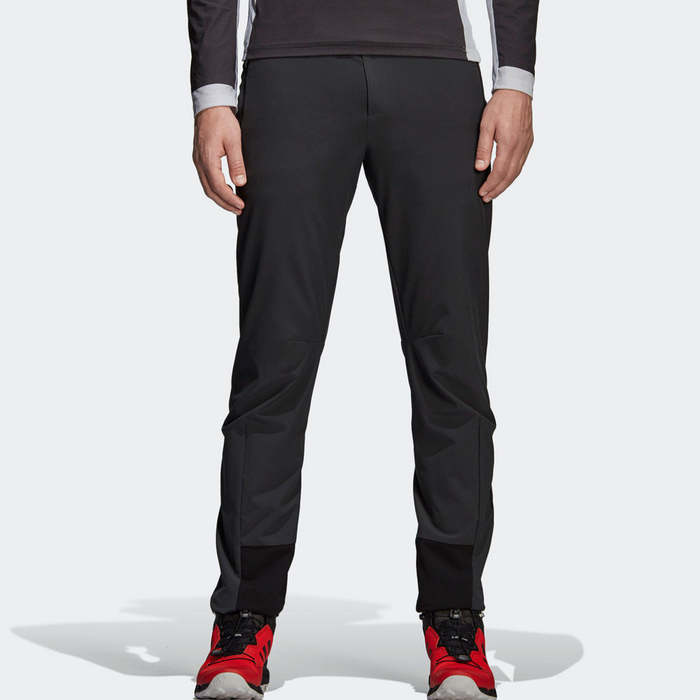adidas Terrex Mountain Flash pantaloni - SS19