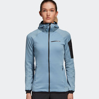 Adidas Terrex Stockhorn per donna Hooded giacca - SS18