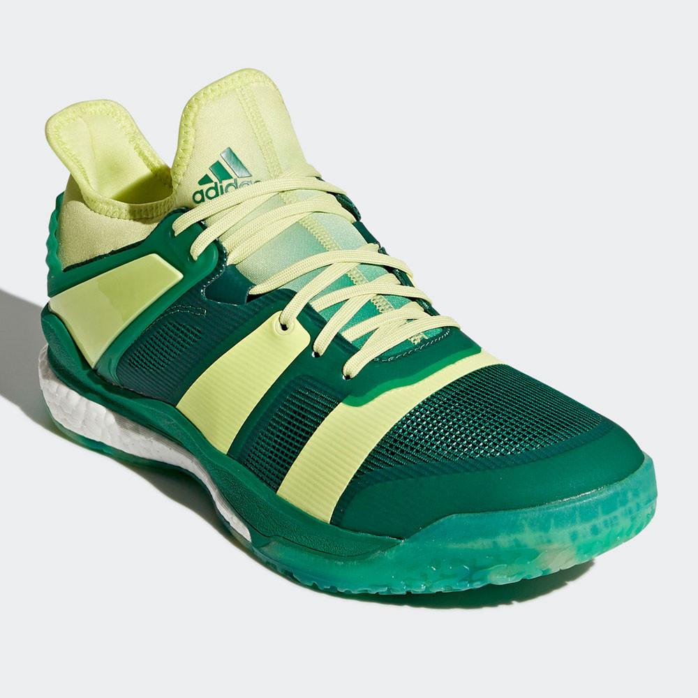 Sport Salle De En Ss18 Chaussures Adidas Stabil X mn0wv8N