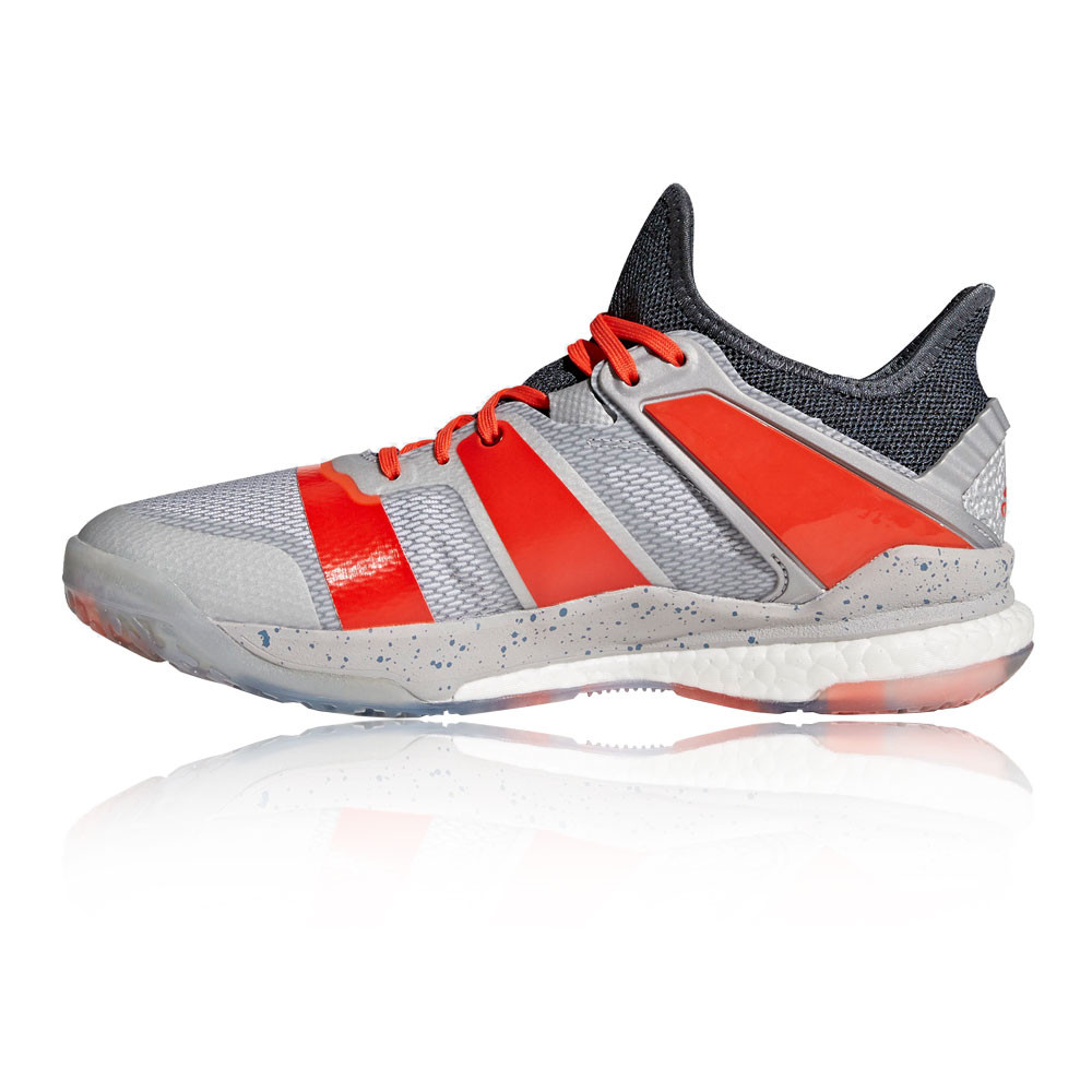 2f2d36ca60 adidas Stabil X Indoor Court Shoes adidas Stabil X Indoor Court Shoes ...