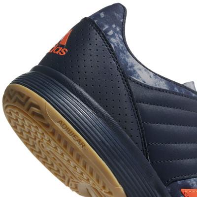 Adidas Ligra 5 Indoor Court Shoes - SS18