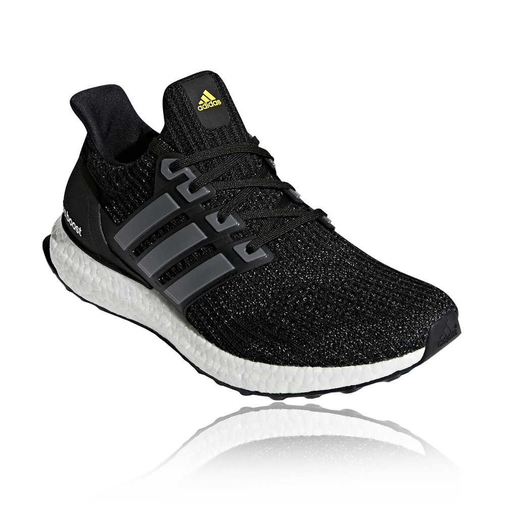 de79d67ffc5 adidas ULTRABOOST Limited Edition Running Shoes - SS18. RRP £159.99£95.99 -  RRP £159.99
