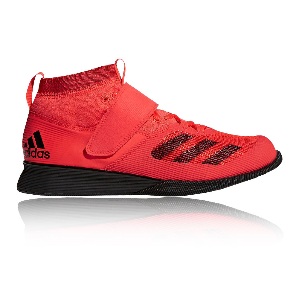 adidas Crazy Power RK Weightlifting Shoes SS19