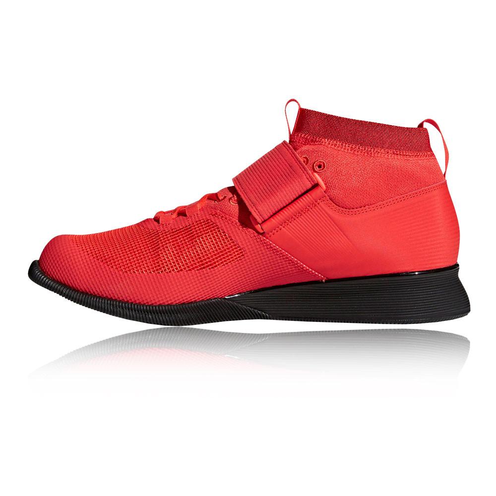Adidas Crazy Power RK ab 72,85 € | Preisvergleich bei