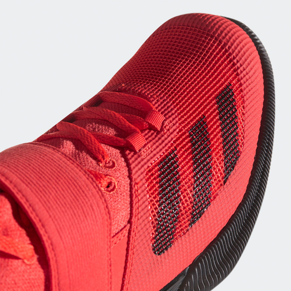 adidas Crazy Power RK Weightlifting Chaussure - SS18-45.3 fzKmUDE
