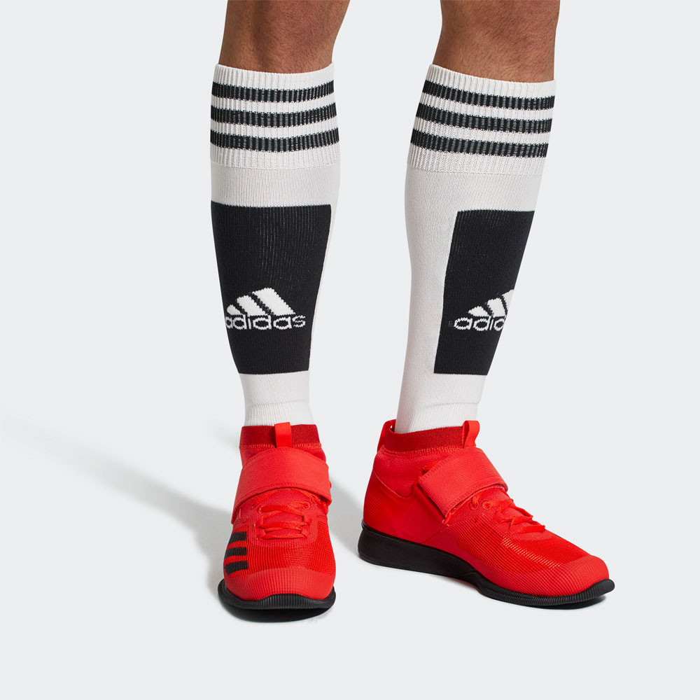 Adidas Crazy Power Rk Weightlifting Shoes Aw18 10 Off