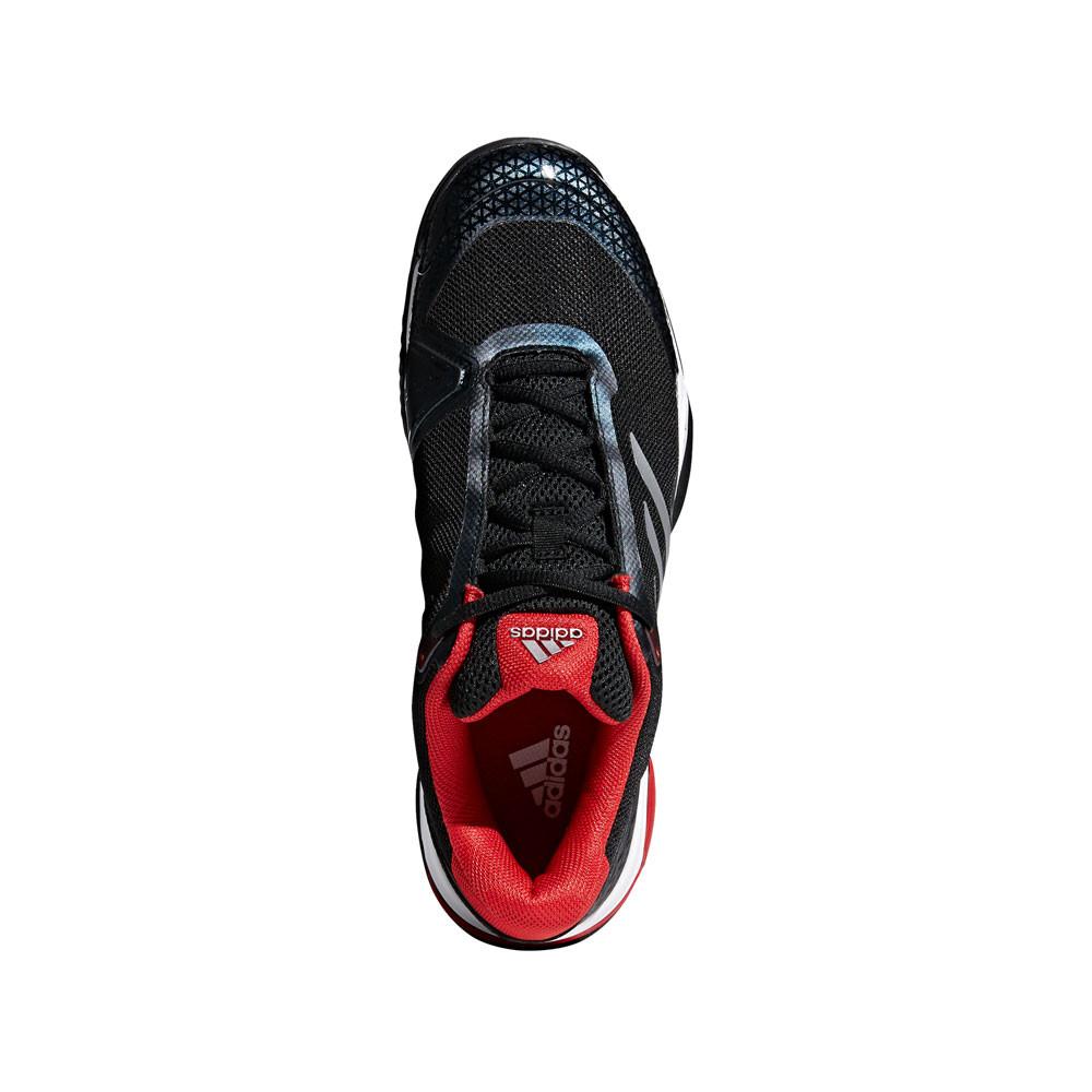 the best attitude 2a159 81c78 ... adidas Barricade Club Tennis Shoes - SS18 ...