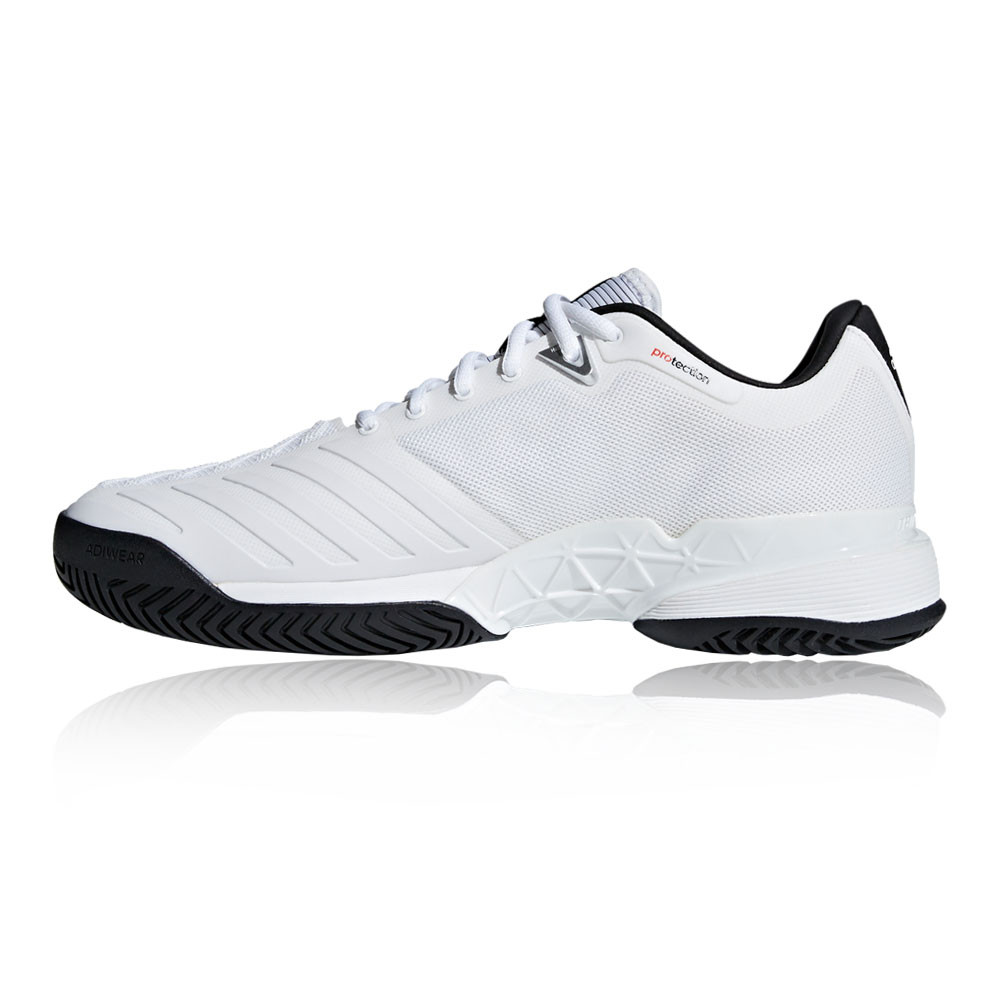 Addidas Tennis Shoes Womens Under
