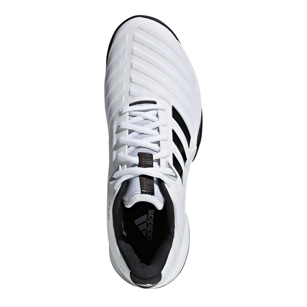 Chaussures Tennis 2018 10 Barricade De Remise Aw18 Adidas EwqZfAU