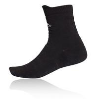 adidas AlphaSkin Maximum Cushioning Crew calcetines - SS18
