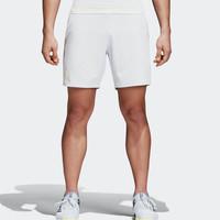 adidas Melbourne Tennis Shorts - SS18