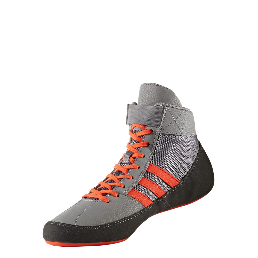 Adidas Havoc Wrestling Shoes