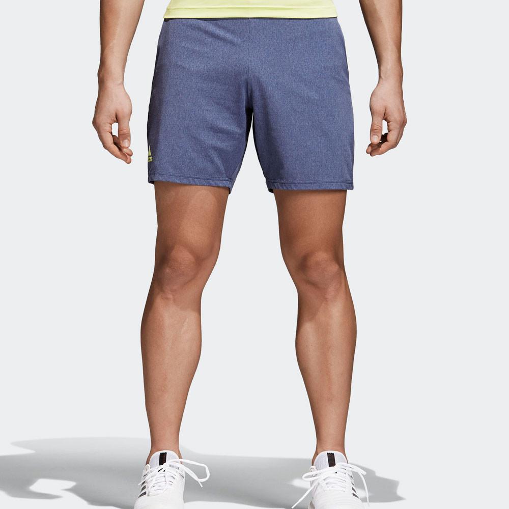 tennis da Pantaloncini Ss18 Adidas Melbourne xXUwgPq