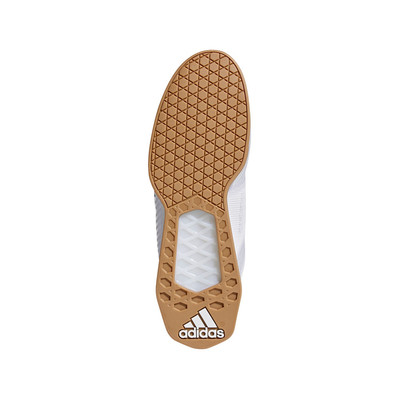 adidas Leistung 16 II Weightlifting chaussures