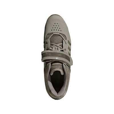 adidas adiPower Weightlifting Shoes - SS19