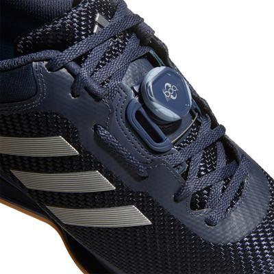 adidas Leistung 16 II Weightlifting Shoes