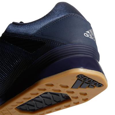adidas Leistung 16 II Weightlifting zapatillas