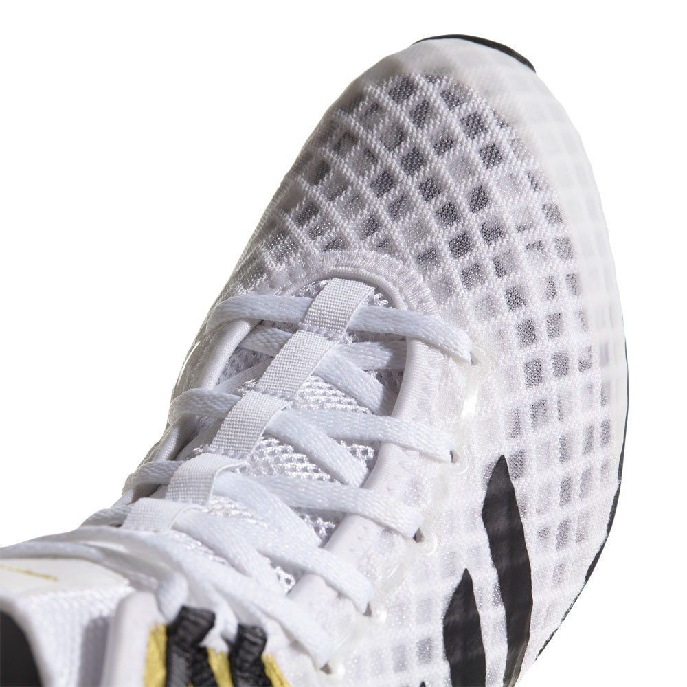 wholesale dealer e2d63 69d2c ... adidas Speedex 16.1 Boxing chaussures ...