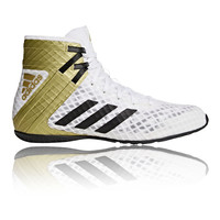 adidas Speedex 16.1 Boxing zapatillas - SS18